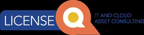 LicenseQ Logo