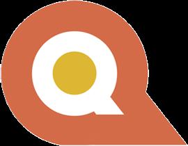 Q Spinner